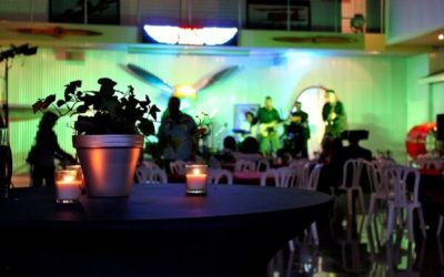 Do's and Don'ts in Selecting the Right Venue for Corporate Party in Los Angeles
